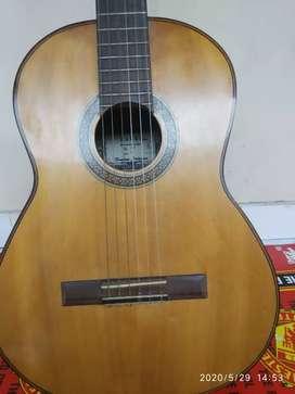Guru privat guitar akustik dll