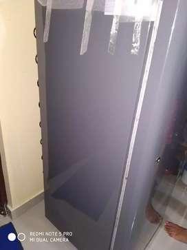 Whirlpool Refrigerator 190 Litres 3 Star.
