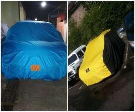 Body cover mobil terbaik h2r bandung 35