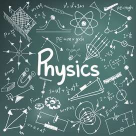 Wanted CBSE 12 physics tuition -Poothappara