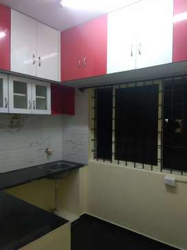 2Bhk House For Rent In Rt Nagar