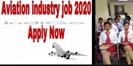 Jobs jobs jobs