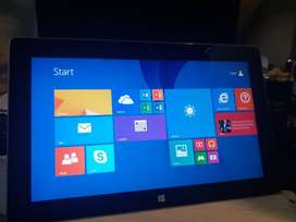 Microsoft Surface RT Tablet (32GB)