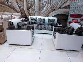 5 seater sofa best price 5499 adv 1833x6 emi