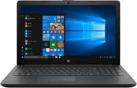 New Lenovo 130v 14inch laptop. AMD Ryzen3, 8GB, 1TB, Lenovo Warranty