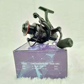 Jual Reel Pancing GS4000 Import