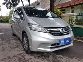 Honda freed E psd 2012 tt 2013 | 2014 | 2015 dp 20jt