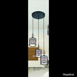 Lampu Hias Gantung Minimalist