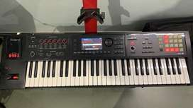 Roland FA 06