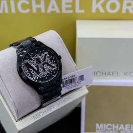 Michael Kors MK3589 Authentic