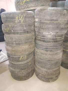Aafi tyre shop