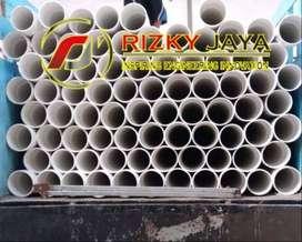 Supplier Pipa PVC Murah Rucika