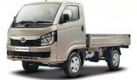 Tata intra v10 (new vehicle show room)