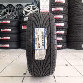 Ban u/mobil mercy BMW. 245/45 R18 toyo tires proxes T1R