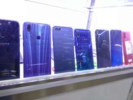 Used phone sales  10% discount