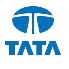 Potential job opening in TATA