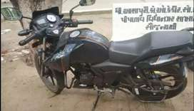 Totally new condition Bike