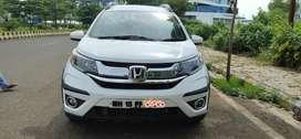 Honda BRV Brv I-Dtec V Mt, 2016, Diesel