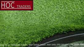 Artificial grass , Astro turf by HOC TRADERS the name of quality