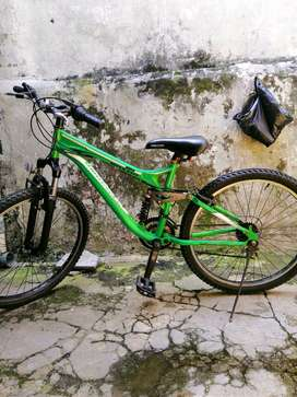wimcycle maxxis S26