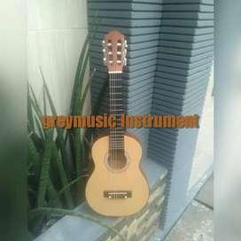 Gitar lele greymusik seri 1031