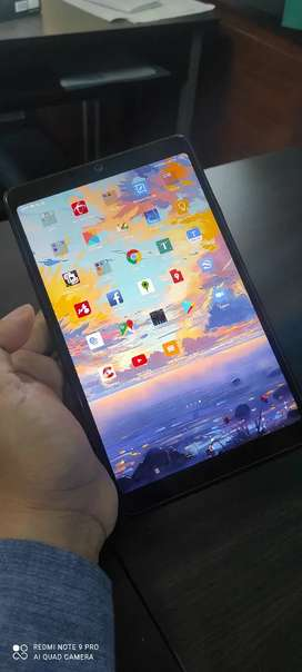 Xiaomi Mipad 4 LTE