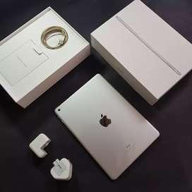 iPad 6 32 GB WIFI ONLY FULL ORIGINAL