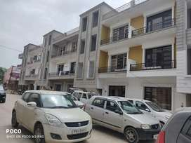 Hurry up book a affordable 2bhk Budget friendly property