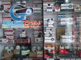CCTV~kamera cctv lengkap《paket cctv tersedia pilihan harga