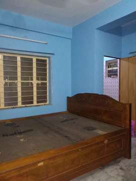 1ROOM ATTACHED WASHROOM, KITCHEN SINGLE ROOM