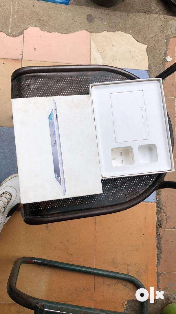 Apple ipad 64gp good condition arrgent sale 0