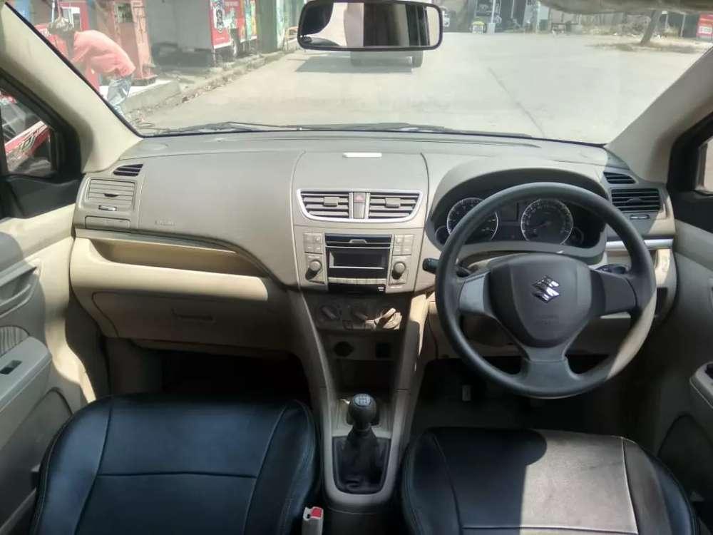 Toyota Alphard 2.4G Ciomas 465 Juta #17