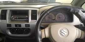 Maruti Suzuki Estilo 2008 CNG & Hybrids 200000 Km Driven