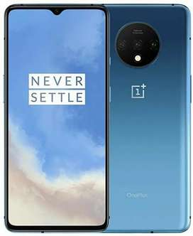 Oneplus 7t for sale or exchange.