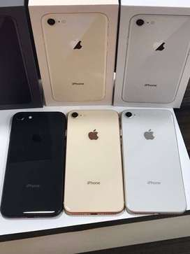 All I phone models are available in diwali offer price