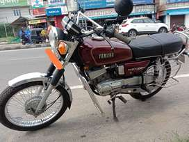Rx100 mint condition  exchange or sale