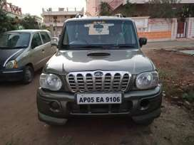 Indian very good condition insurance