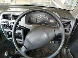 Maruti Suzuki Alto 800 2010 Petrol 108436 Km Driven