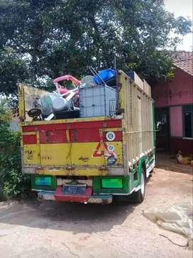 Sewa truck dan jasa pindahan 02