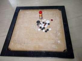 Carrom Board 26 inch