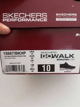 Brand new skechers for womens