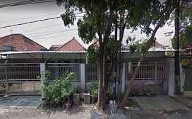 Kost Surabaya AC Kamar Mandi Dalam