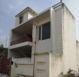 Kothi for Sale(floor complete with 2BHK) Frist Floor with a room