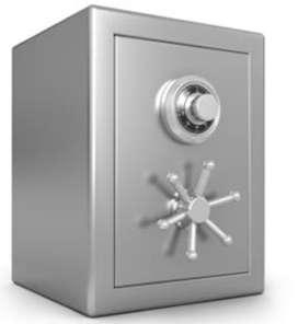I'm safety locker manufacture all type locker wardrobe