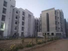 2 bhk flat for sale urgent