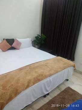 PG and guest house in Noida