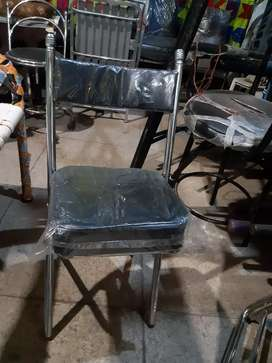 Folding Chair available for sale