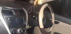 Life time tax paid ,with navigation sound system with back camera.