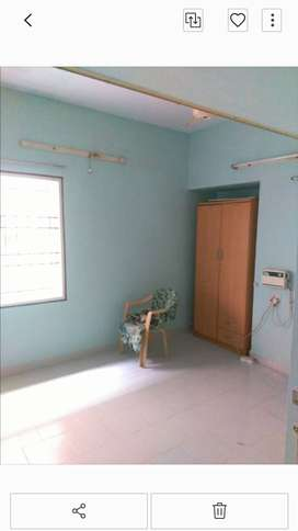 Peaceful calm one Bed Room House for Rent