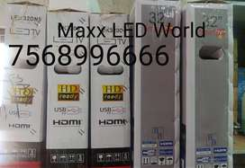 wholesale led available all sizes